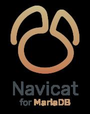 Navicat for MariaDB 12 (Mac OS X)