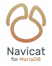 Navicat for MariaDB 12 (Linux)
