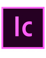 Adobe InCopy CC for Teams (2017)
