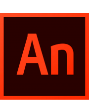 Adobe Animate CC for Teams (2017)