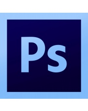 Adobe Photoshop CC for Teams 2019 - licencja rządowa