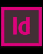 Adobe InDesign CC for Teams (2018) - licencja dla instytucji EDU