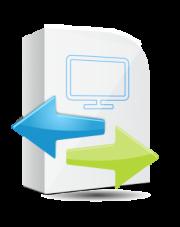 Macrium Reflect Workstation 7 - aktualizacja z wersji 6 Workstation