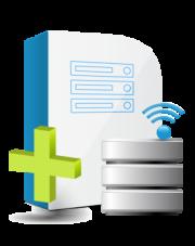 Macrium Reflect Server Plus 7 - aktualizacja z wersji 6 Server Plus