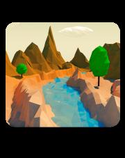 Kurs Unity - tworzenie gier 3D