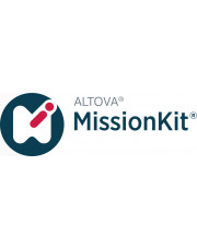 Altova MissionKit 2021 Enterprise Edition