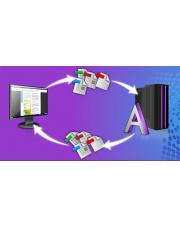 Absolute PDF Server 3