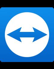 TeamViewer 12 - oferta dla jednostek rządowych