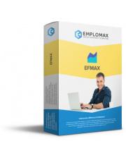 EfMax