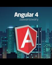Kurs Angular 4 - zaawansowany