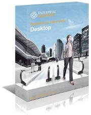 Enterprise Architect 15 Unified Edition