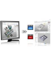 3D-Tool V13 - Uaktualnienie z poprzednich wersji