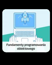 Fundamenty programowania obiektowego