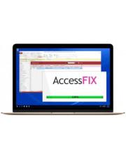 AccessFIX 5