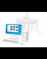 Liczba stanowisk roboczych do AnyDesk Lite