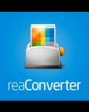 reaConverter 7