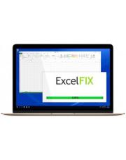 ExcelFIX 5