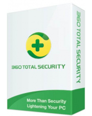 360 Total Security Business Essential