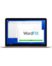 WordFIX 5