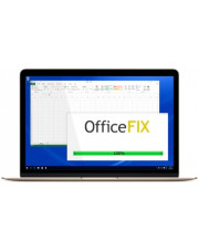 OfficeFIX 6