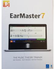 Ear Master Pro 7 ESD