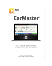 Ear Master Pro 7 Lab Pack  ESD