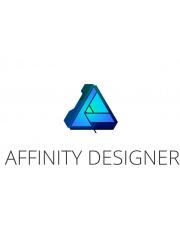 Affinity Designer for Mac