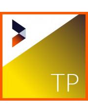 Titler Pro 7