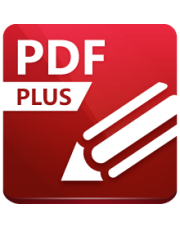 PDF-XChange Editor Plus 6 EDU