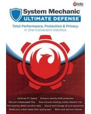 System Mechanic Ultimate Defense (dawniej Phoenix 360)