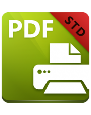 PDF-XChange Standard 8
