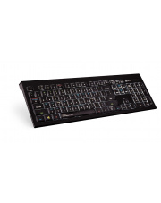 MS Windows Astra PC keyboard US