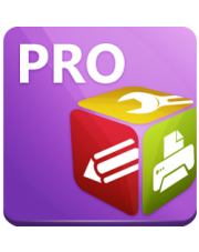 PDF-XChange Pro 9