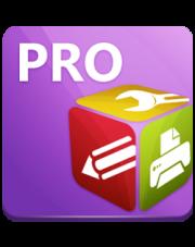 PDF-XChange Pro 6 EDU