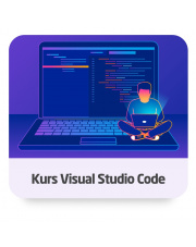 Kurs Visual Studio Code