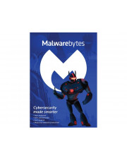 Malwarebytes 3 Premium for Mac