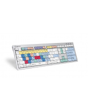 Steinberg Cubase/Nuendo ALBA Mac Pro US