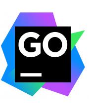 GoLand 2020