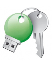 Rohos Logon Key Server