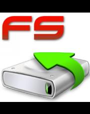 File Scavenger 5