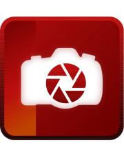 ACDSee Photo Studio Professional 2022