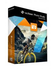 ACDSee Photo Studio Standard 2019 - Wersja edukacyjna