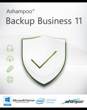 Ashampoo Backup Business 11 - Wersja edukacyjna