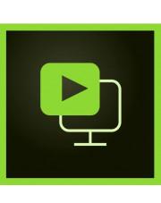 Adobe Presenter Video Express 2017 for Teams