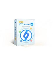 IOTransfer Pro 4
