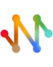 Navicat Monitor 2