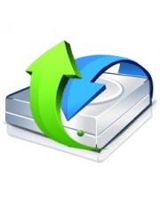R-Studio for Mac 6