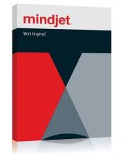 MindManager 12 dla Mac - Dla instytucji rządowych