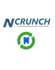 NCrunch 3 Company Seat License