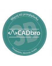CADBro 2019